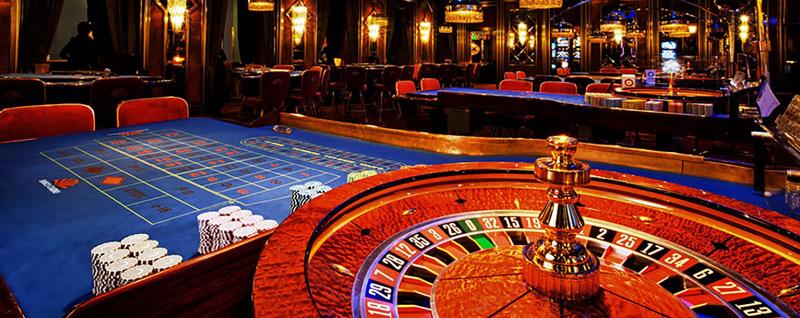PA Casino Updates