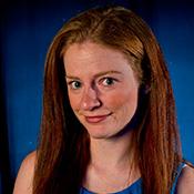 Jessica Welman Avatar