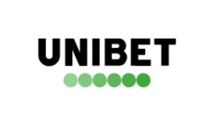 Unibet online casino PA