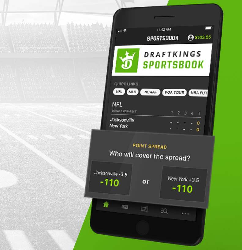 Online Sports Betting in PA