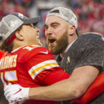Chiefs and 49ers will meet in Super Bowl LIV