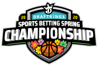 draftkings spring sports betting championship
