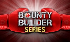 PokerStars Bounty Builder Series crushes again in PA