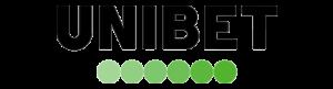 Unibet Sportsbook Pennsylvania