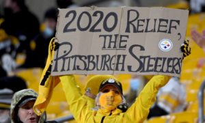 2020 Gift Guide for Pittsburgh and Philly Fans on Your List