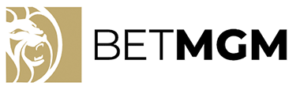 BetMGM casino pa