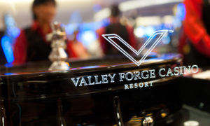 Valley Forge Casino Staying Competitive in PA