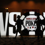 WSOP PA To Debut On New 888 Poker Software