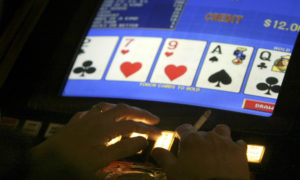 Illegal Gambling Devices Causing Major Concern In PA